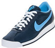 Men's Nike Marquee TXT Casual Shoes
