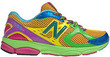 New Balance W580RR2 Women's 580 Running Shoes
