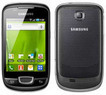 Samsung Galaxy Mini Unlocked Smartphone