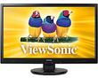 Viewsonic VA2246m-LED 22 LED LCD Monitor