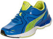 Men's PUMA Spyne Running Shoes