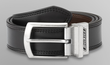 Dickies Men's Reversible Belt