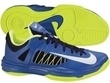 Nike Hyperdunk Low Men's Basketball Shoes
