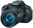 Abe's of Maine - Canon EOS Rebel T3i Digital Camera With 18-135mm IS Lens Was: $799 Now: $729 and Free Shipping