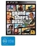 Grand Theft Auto V w/ $25 eGift Card (PS3 / Xbox Pre-Order)