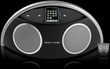 Harman Kardon - Go + Play II Was: $349 Now: $249.95 and Free Shipping