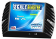 ScaleBlaster Electronic Water Conditioner