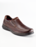 Dockers Verge Men's Leather Shoes