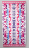 34x64 Pattern Beach Towels