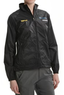 Columbia Sportswear Women's Highroad Trekkin Jacket