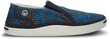 Men's Waveseeker Waves Slip-ons
