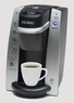 Keurig B130 Commercial Grade Coffee & Espresso Maker