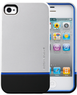 iPhone 4/4s Icon Hybrid Case