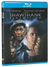 The Shawshank Redemption on Blu-ray