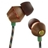 House of Marley People Get Ready Headphones