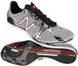 New Balance 800 Cleats