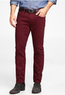 Men's Rocco Colored Slim Fit Jeans