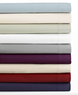 Sealy Bedding Crown Jewel Best Fit 500 TC Sheet Sets