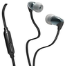Logitech Ultimate Ears 500vm Noise Isolating Headset