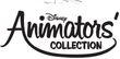 Disney Store - Animators' Doll Collection: Now $20 Each