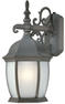 Thomas Lighting Covington 1-Light Outdoor Lantern