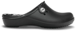 Women's Tully II Clogs