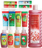 13-Piece Holiday Bath & Body Set