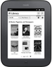 Nook Simple Touch 6 eReader w/ Glowlight (New Customers)