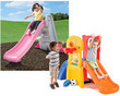 Step2 Outdoor Play Favorites (Pick Between Two)