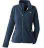 The North Face Women's RDT 300-Weight Fleece Jacket