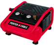 Porter-Cable 1-Gal. Portable Electric Air Compressor
