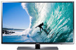 Samsung 46 1080p 120Hz 3D LED TV