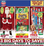 Rite Aid Black Friday 2013 Ad Posted