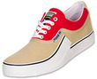 Men's Puma Villain Casual Shoes