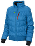 Women's Snow Hottie Jacket & $30 Gift Card