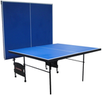 4 pc. Table Tennis Table