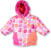 Obermeyer Belle Insulated Infant Jacket