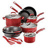 Rachael Ray Cookware 15-Piece Set