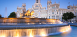 Spain: 6-Night Vacation w/Tours & Air