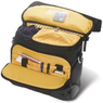 Kata DB-453 DPS Series Digital Bag for Camera