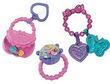 Fisher-Price 3-Piece Gift Set