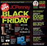 JCPenney Black Friday Ad Leaked