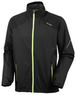 Men's Flyin' Dry Jacket