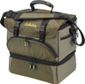 Deluxe Reel Case Gear Bag