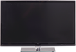 RCA LED46C45RQ 46 1080p LED-Backlit LCD HDTV