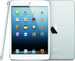 Apple iPad Mini 16GB Wi Fi