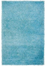 Artistic Weavers Laramie Spa Blue 8 ft. x 10 ft. Area Rug