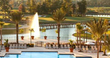 Orlando: 5-Star Waldorf Astoria in Disney