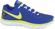 Nike+ Free Trainer 3.0 Multisport Shoes
