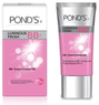 Free Sample of Pond's Luminous Finish BB+ Cream